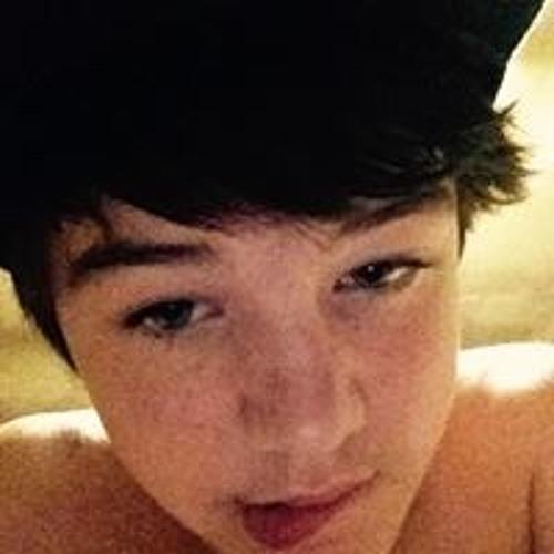 Johnathan Savage Anderson's avatar