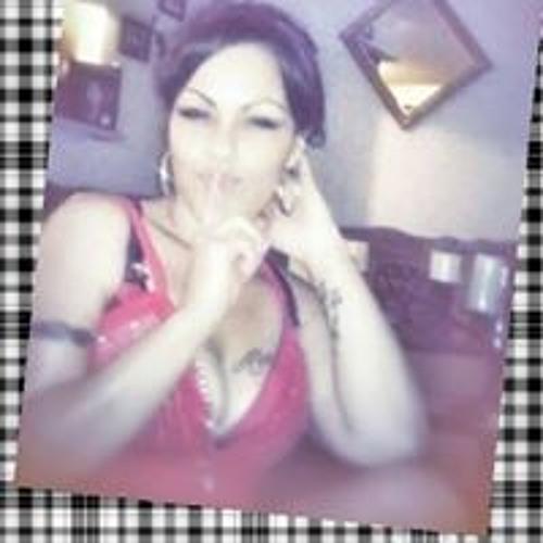 Nancy Sandoval's avatar