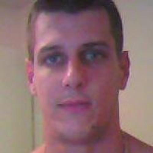 icamunot's avatar