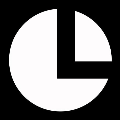 Omit Limitation's avatar