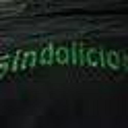 Christian Sindo's avatar