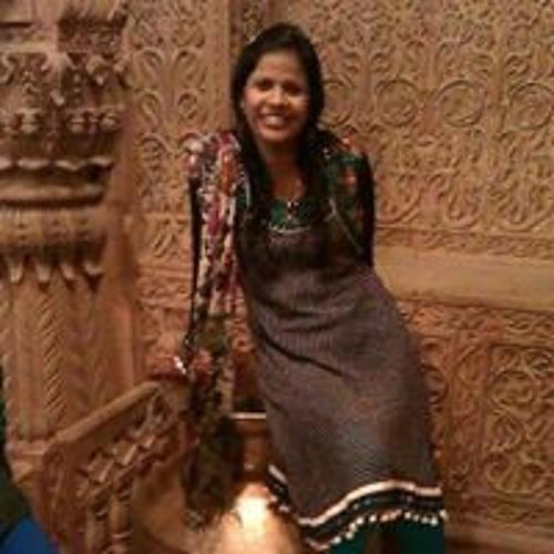 Shweta Jain's avatar