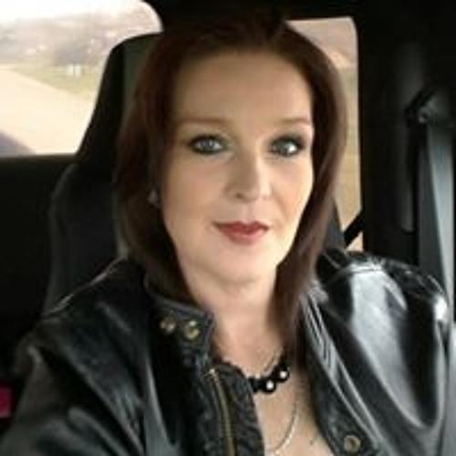 Tammy Patteson-Stuart's avatar