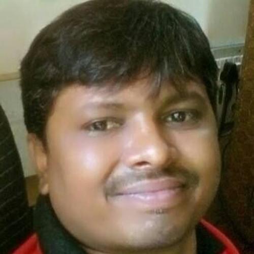 Sanjay Rathod's avatar