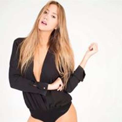Maria Angelica Jimenez's avatar