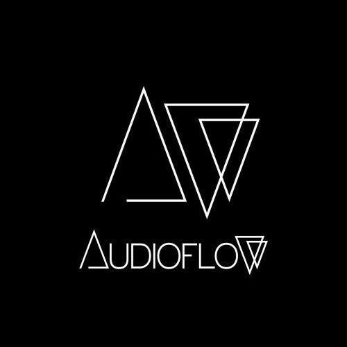 Audioflow's avatar
