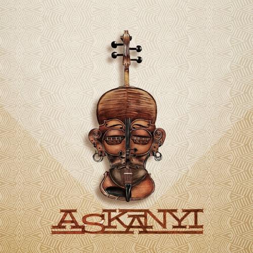 ASKANYI's avatar
