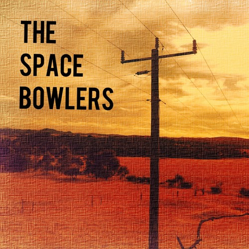 The Space Bowlers's avatar