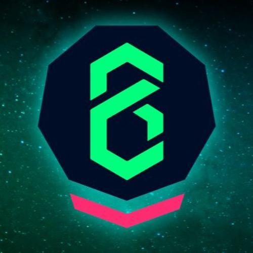 Boltrónica's avatar