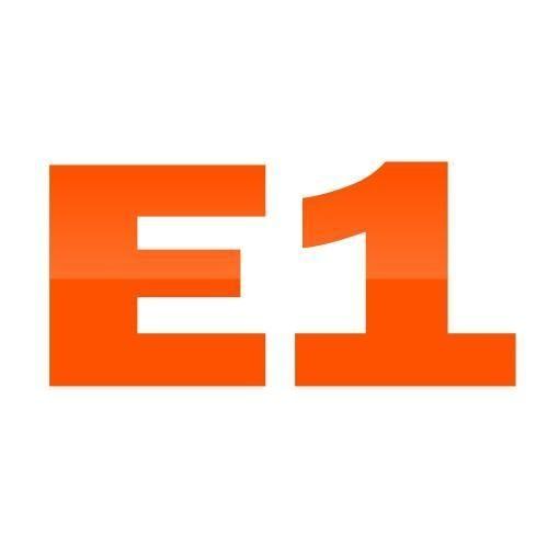 E1.RU's avatar