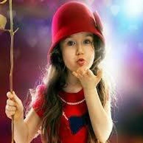 Fabiha Iqbal's avatar