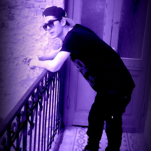 Johnny Killbasser's avatar
