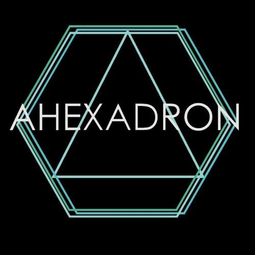 ahexadron's avatar