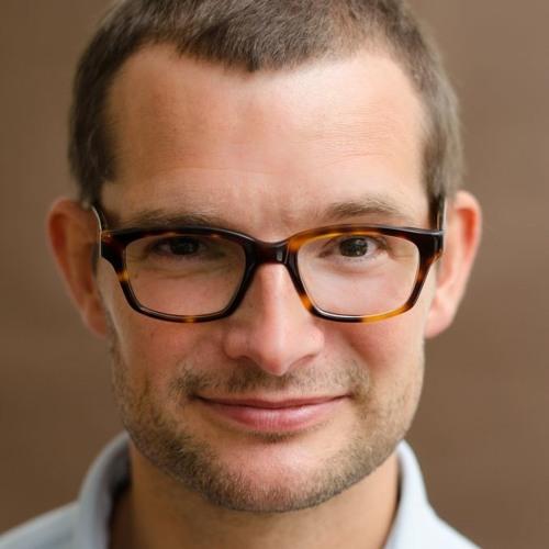 Ben Téma's avatar
