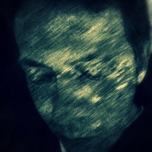 mrmicrovolt's avatar