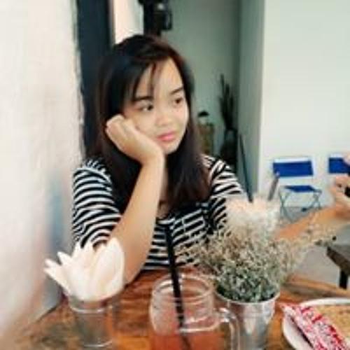 Châu Nguyễn's avatar