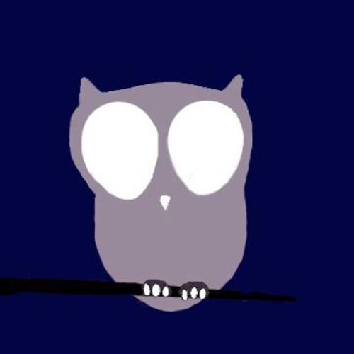 NocturnOWL's avatar