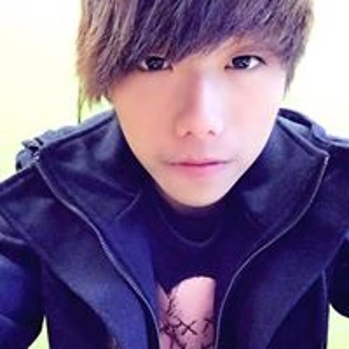 王璟岳's avatar