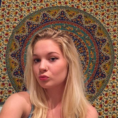 Emma Moffatt's avatar