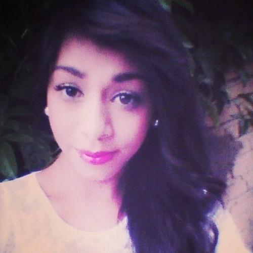 Mariah Reinoso's avatar