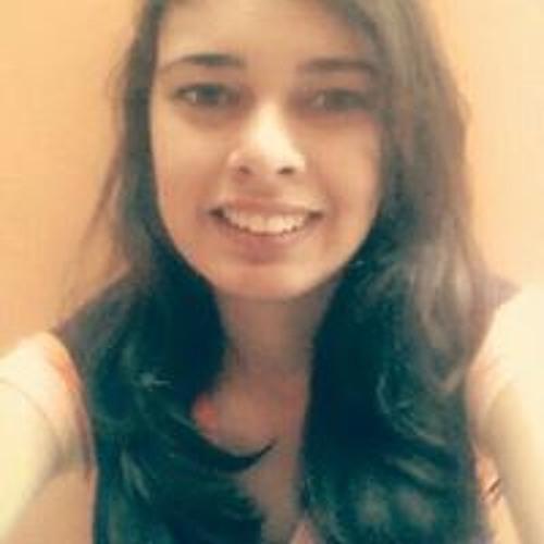 Lucimar Oliveira's avatar