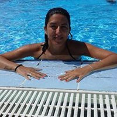 Mónica Alexandra Romicha's avatar