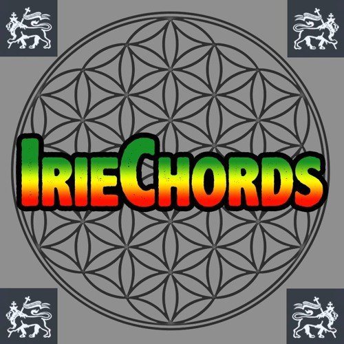 IrieChords Studio's avatar