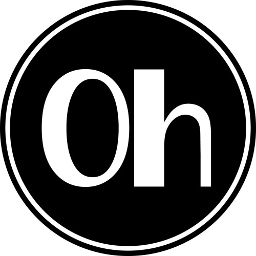OhSounds's avatar
