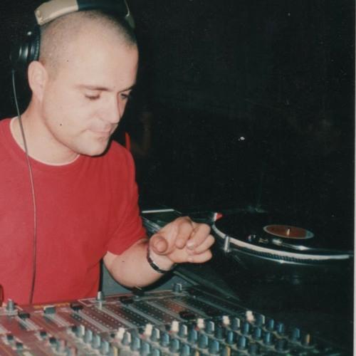 Fito De Cruz's avatar