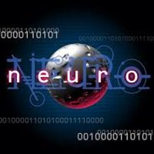 Neuro Boy's avatar
