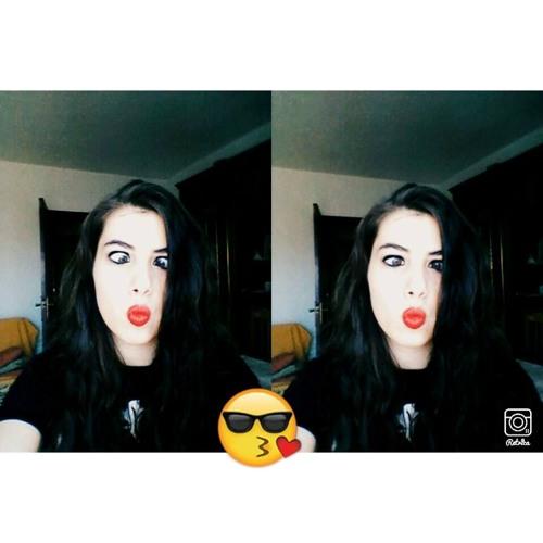 Azurel Dely G Báez's avatar