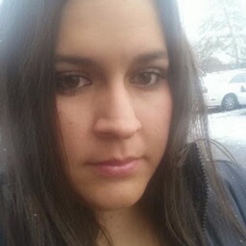 Melissa Cueva's avatar