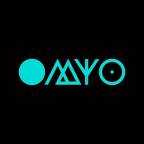 sawao's avatar