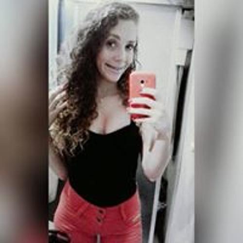 Maria Eduarda Witter's avatar