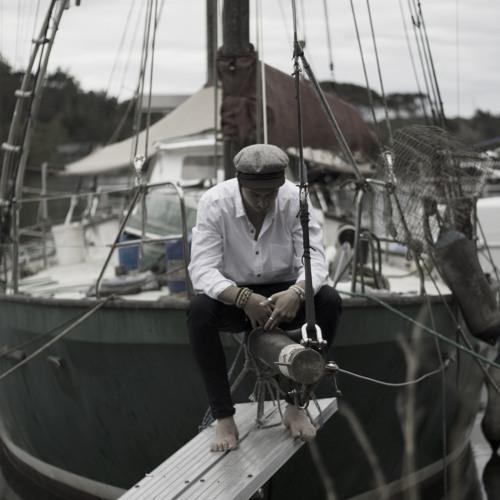Boatkeeper's avatar