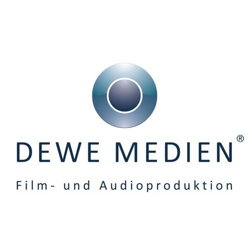 DEWE MEDIEN GmbH's avatar