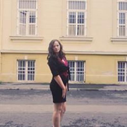 Alina Grunzu's avatar