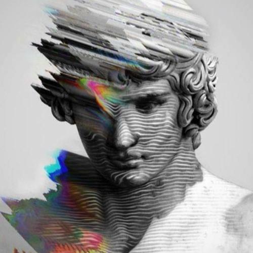 justelliot's avatar