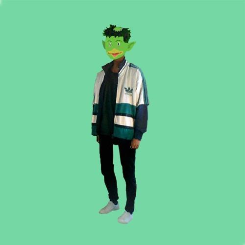 K̶a̶p̶p̶a̶ ̶K̶a̶v̶i̶'s avatar