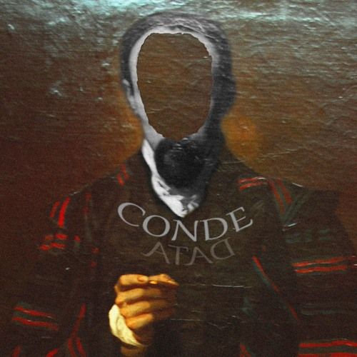 Conde Data's avatar