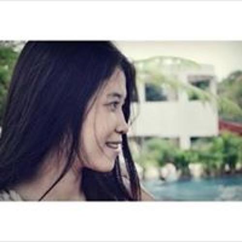 user634544351's avatar