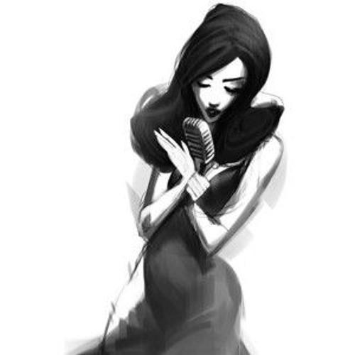natasyaspy's avatar