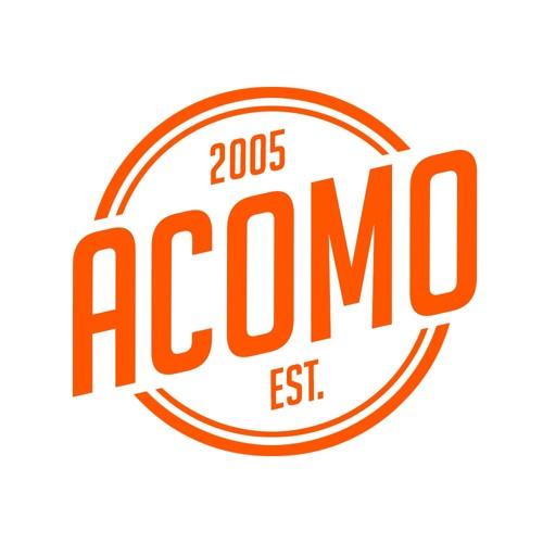 acloneofmyown's avatar