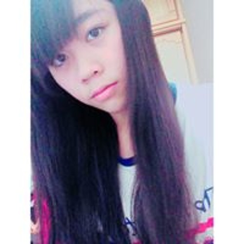 Yu Xuan Ding's avatar