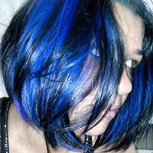 Adriana Lima's avatar