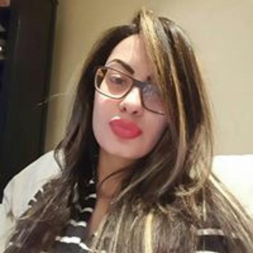 Nazanin Pakizehmanesh's avatar