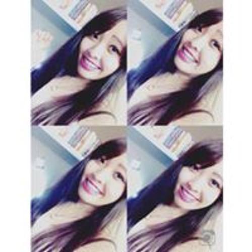 Vy TD Nguyen's avatar