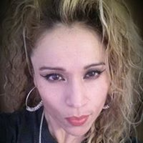 Maria Diaz's avatar