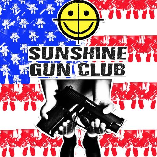 Sunshine Gun Club's avatar