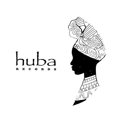 Huba Records's avatar